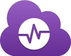 cloud-monitoring-icon-small